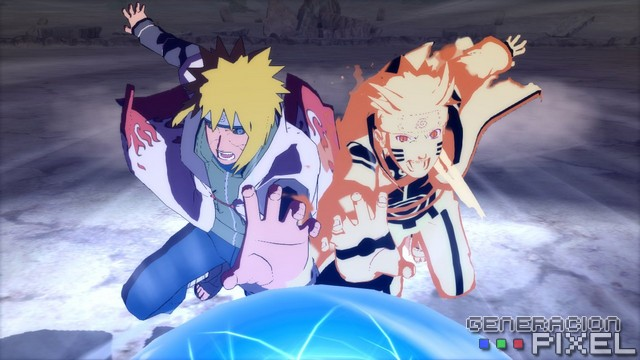 naruto_shippuden_ultimate_ninja_storm_revolution 1