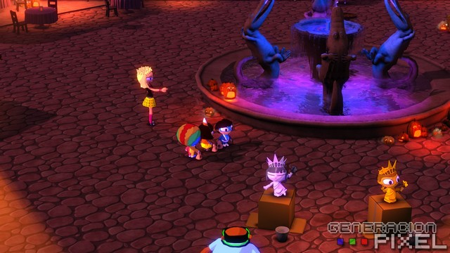 analisis Costume Quest img 002
