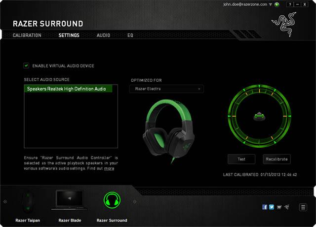 surroundpage-1