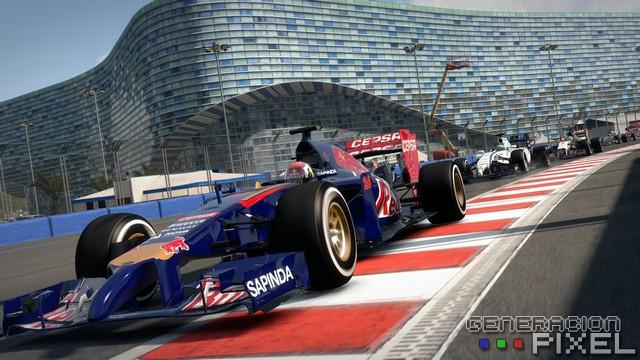analisis F1 2014 img 002