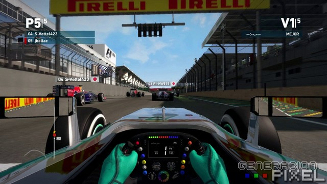 analisis F1 2014 img 004