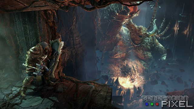 analisis Lords of the fallen img 003