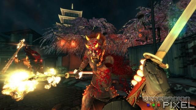 analisis Shadow Warrior img 003