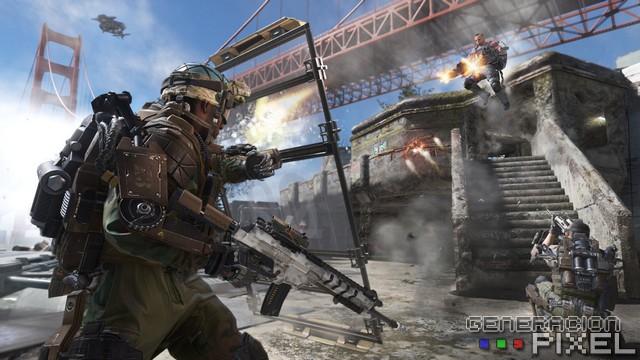 analisisCall of Duty Advanced img 003