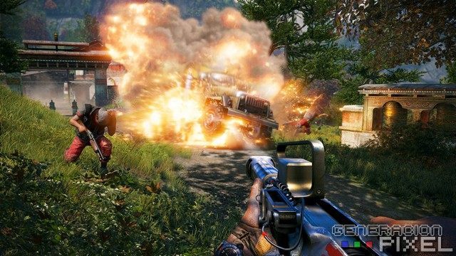 analisis Farcry 4 img 003