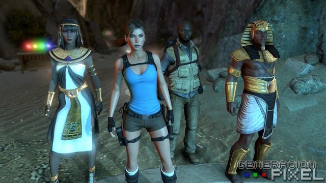 analisis Lara Croft y el templo de img 003