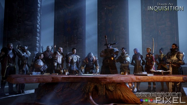 analisis dragon age inquisition img 009