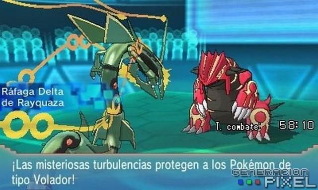 analisis pokemon ome img 001
