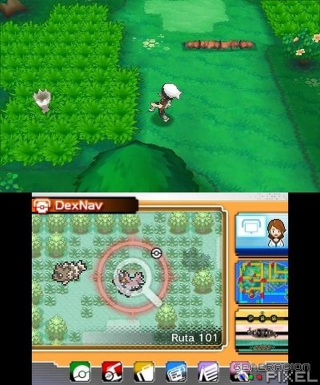 analisis pokemon ome img 003
