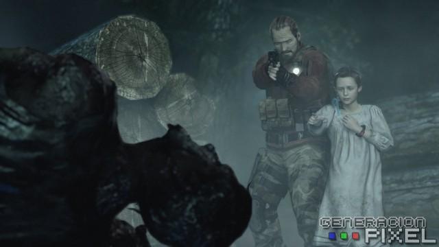 analisis Resident Evil Revelations 2 img 003