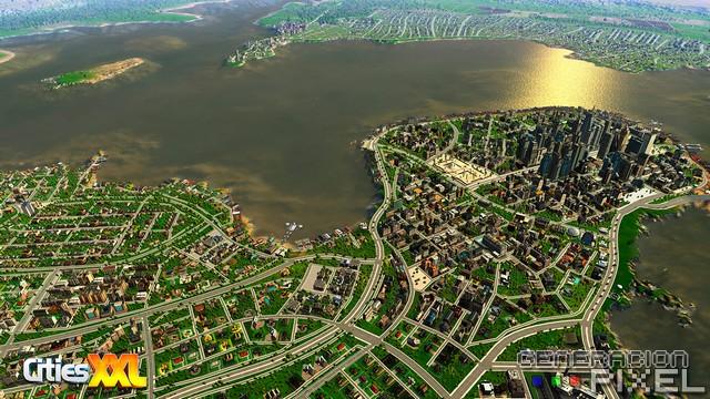 analisis cities xxl img 001