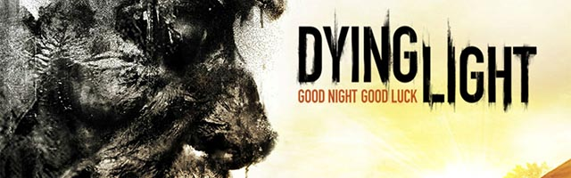 Dying-Light cab