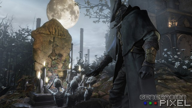 analisis Bloodborne img 003