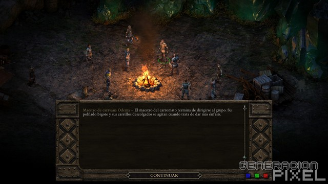 analisis Pillars of Eternity img 002