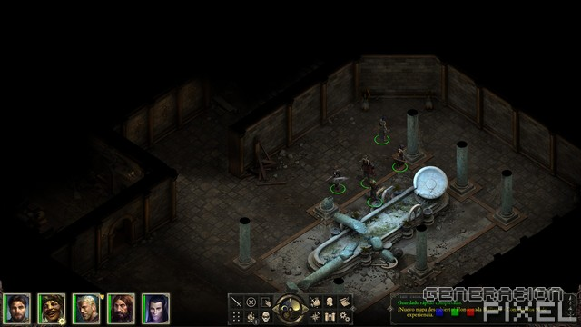 analisis Pillars of Eternity img 004