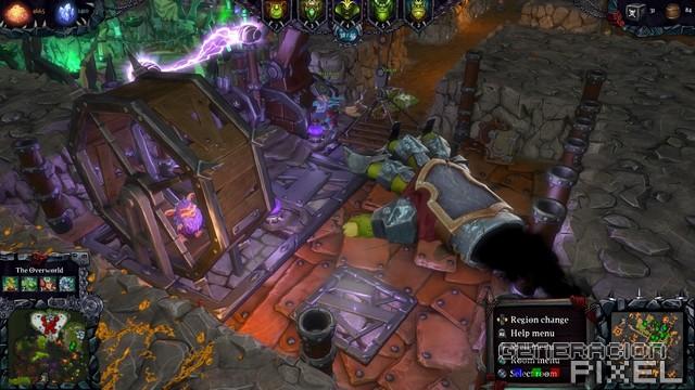 analisis Dungeon 2 img 002