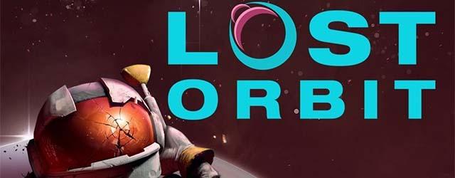 Lost orbit cab
