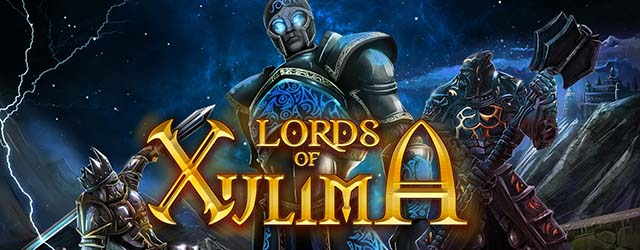 Lords of Xulima cab