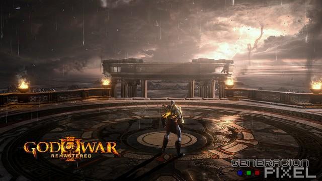 analisis god of war remas img 001