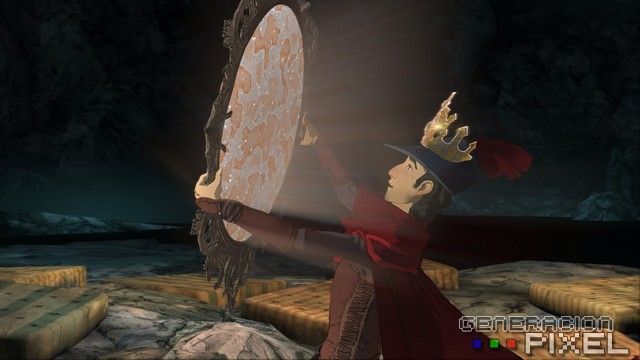 analisis kings quest img 001