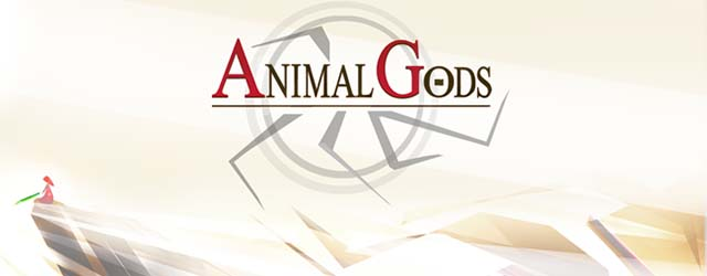 Animal Gods cab