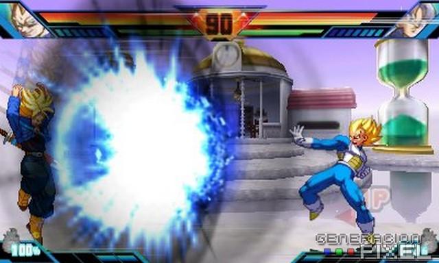 analisis Dragon Ball Z Ex img 001