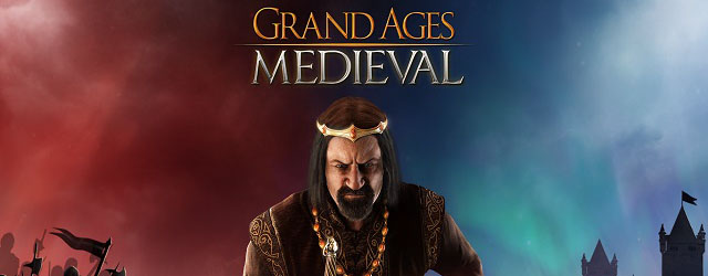 grand_ages_medieval cab