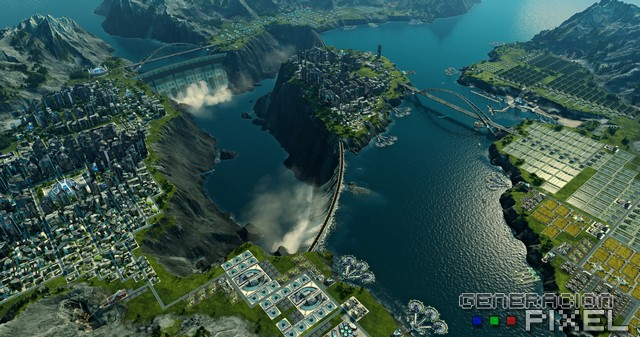 analisis  anno 2205 img 002