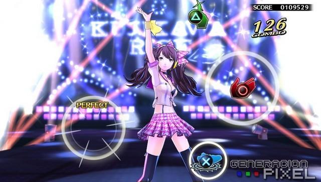 analisis persona 4 dancing img 001