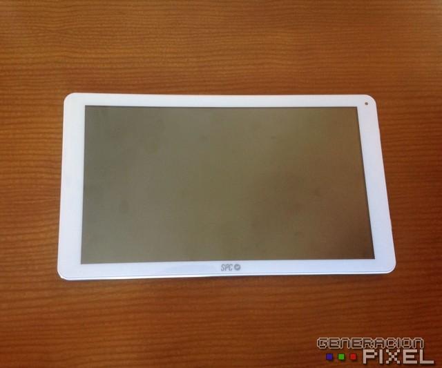 analisis tablet img 001