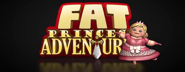 fat-princess-adventures cab