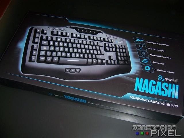 analisis NewSkill nagashi img 001