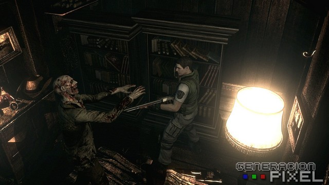 analisis resident evil collection img 002