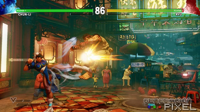 analisis Street Fighter V img 004