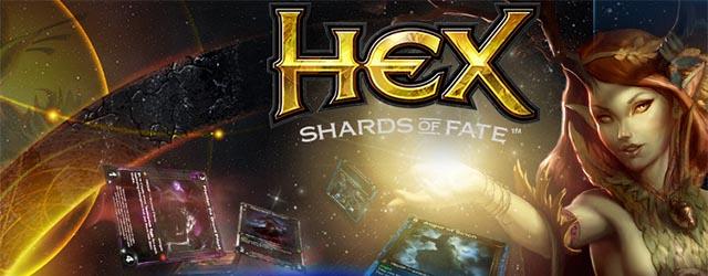 Hex Cab