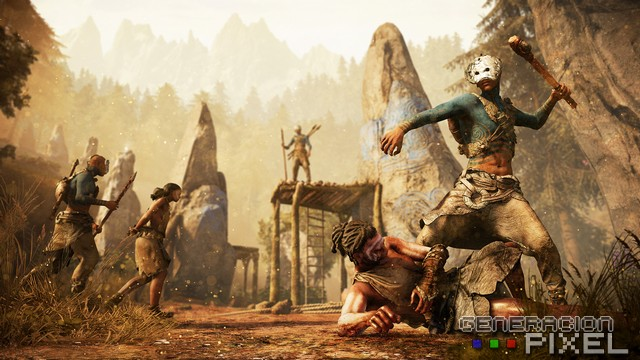 analisis farcry primal img 002
