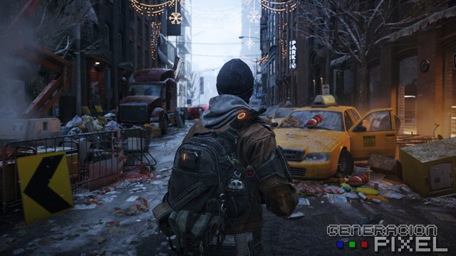 analisis the division img 002