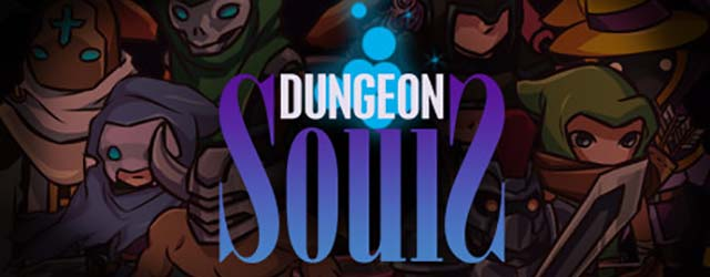DUNGEON SOULs CAB