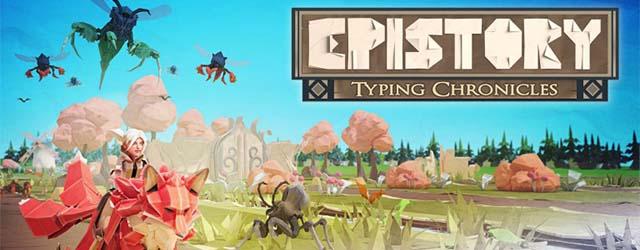 Epistory-Typing-Chronicles-logo