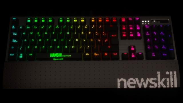Hanshi-spectrum-Newskill-gaming-periféricos-para-gamers-galeria021 (1)