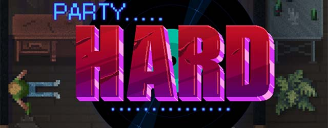 Party-Hard CAB