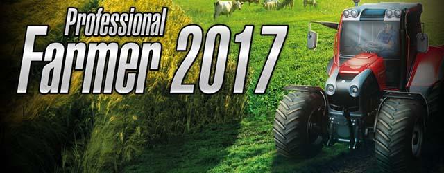 Pro Farmer 2017