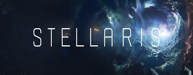 Stellaris cab