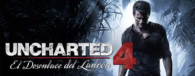 Uncharted 4 Cab