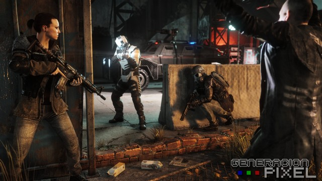 analisis Homefront The Revolution img 003