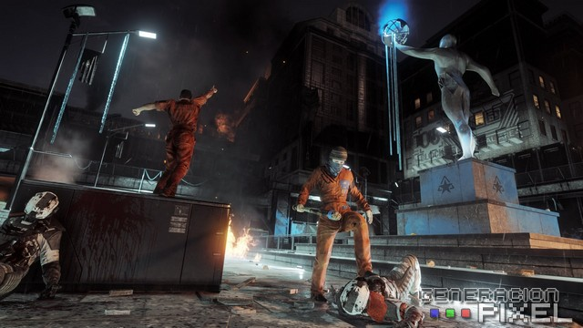 analisis Homefront The Revolution img 004