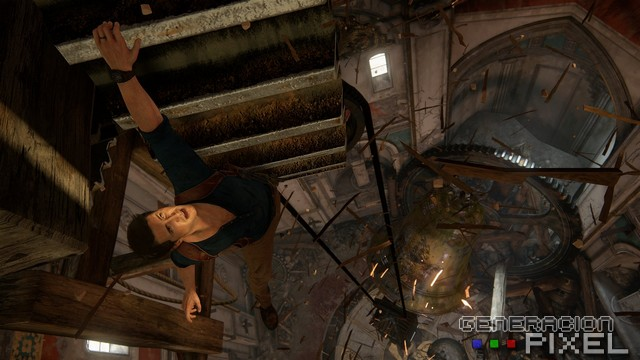 analisis Uncharted 4 img 002