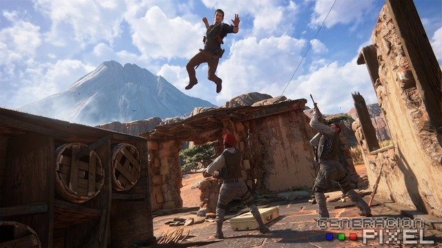 analisis Uncharted 4 img 004