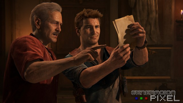 analisis Uncharted 4 img 005