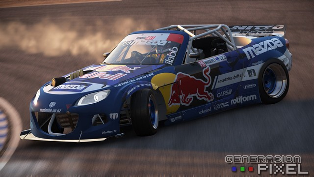 analisis project cars img 004